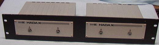 pair Digi 60000481 C//Con 16 Rackmount Brackets /& Warranty 19 Available