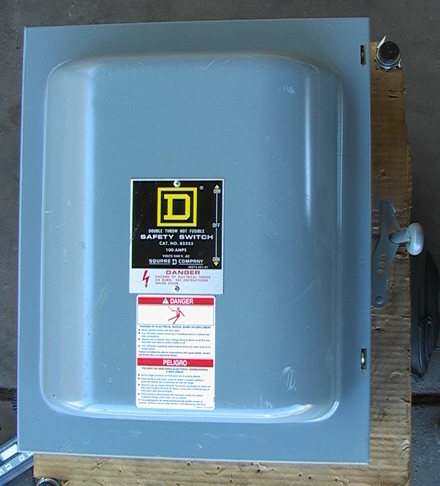 All products cavlon online store nos 100 amp square d manual 3 pole transfer switch publicscrutiny Choice Image