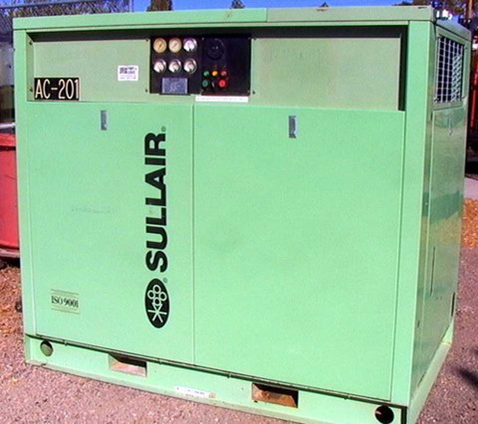 sullair compressor manual ls12 various owner manual guide u2022 rh justk co  sullair ls12 manuals pdf