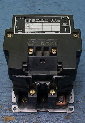 480 volt starter wiring diagram load hog 480 volt charger wiring diagrams